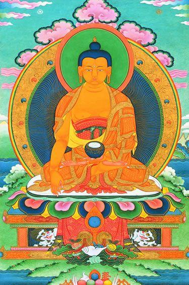 Buda Shakyamuni foi o fundador do Budismo em nosso mundo. Ouça uma prece de louvor composta pelo Venerável Geshe Kelsang Gyatso: http://www.meditadoresurbanos.org.br/box_prece_auspiciosa.htm