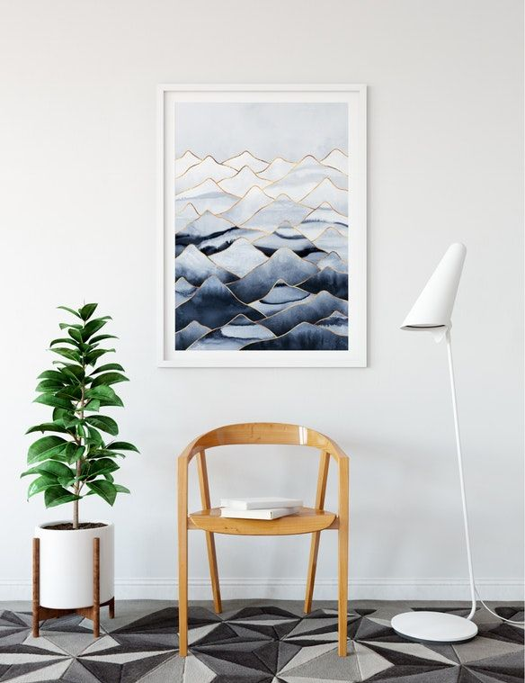 https://www.iamfy.co/product/mountains-1