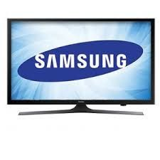 Electronics LCD Phone PlayStatyon: Samsung UN40J5200 40-Inch 1080p Smart LED TV (2015...