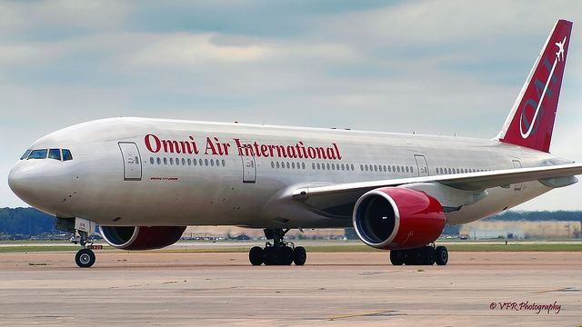 279 Best Images About Boeing 777 On Pinterest