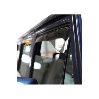 http://www.bus-ok.de/T3-Windabweiser-fuer-die-Tueren-vorne-mit-ABE-Top-Qualitaet