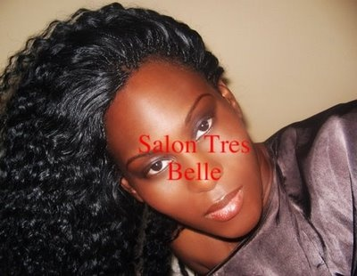 weave hair styles for black 12 best images about braids on hair 6355