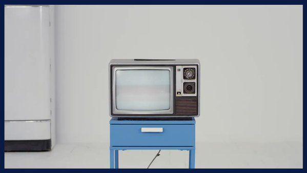 [Primary] 'Pop' 2017.08.30 6PM  다이어트 (Feat. 솔지 (EXID)) Teaser  #Primary #프라이머리 #1of1 #Pop #20170830_6PM  #다이어트 #Diet #ㅂㄱㅍㄷ #솔지 #SOLJI #EXID