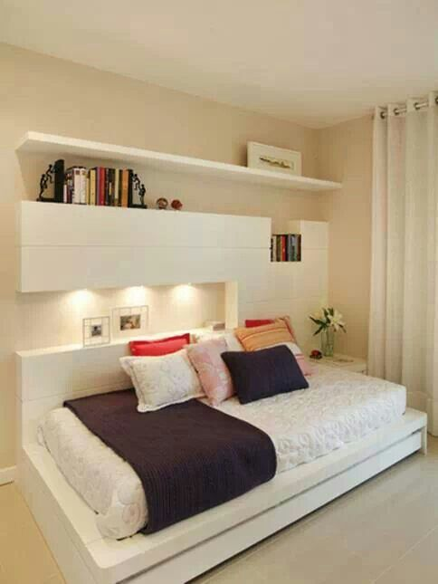 3er piso (solo el tamaño del sillón / colchón)