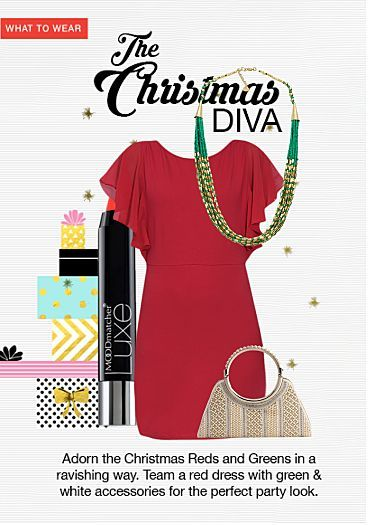 Check out what I found on the LimeRoad Shopping App! You'll love the look. See it here https://www.limeroad.com/scrap/565bff4cf80c2414b4341889/vip?utm_source=89c2ba7510&utm_medium=android