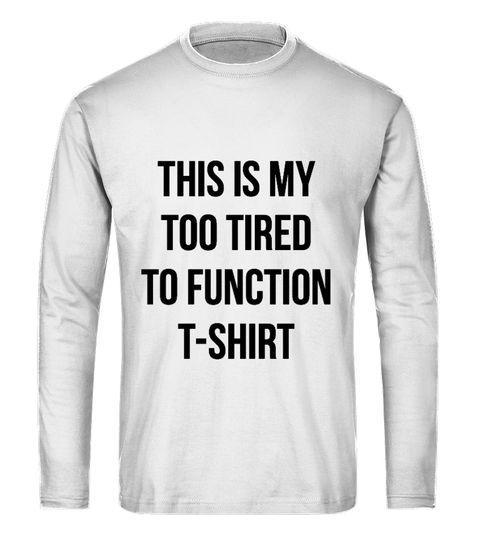 Begrenztes Angebot! Nicht im Handel erhältlich!Einfach genial, super cool  und eines der angesagtesten T-Shirts in HOLLYWOOD. NUR bei UNS in  verschiedenen ...