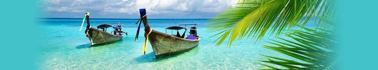 Cumulez codes promotion & cashback iGraal pour acheter moins cher chez tous les marchands de la catégorie Voyages & Locations, toute l'année !