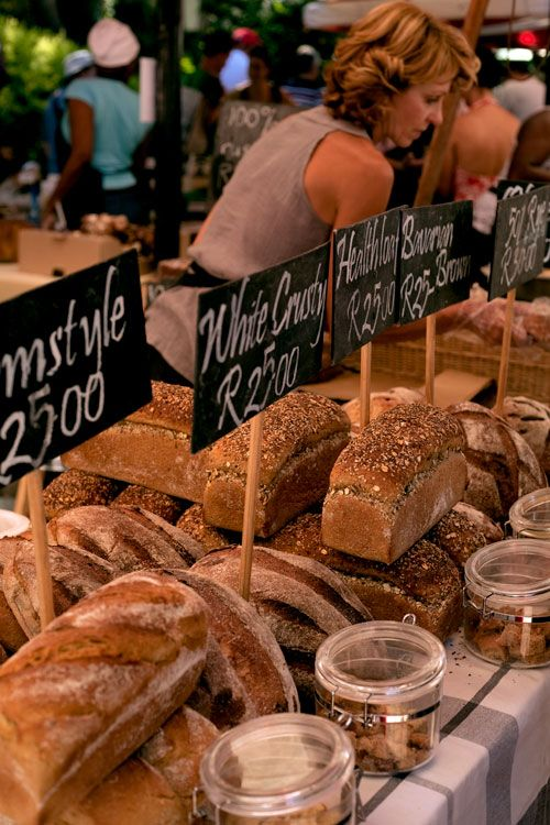 Stellenbosch Slow Food Market. City is Yours - http://www.cityisyours.com/explore. Discover and collect amazing bucket lists created by local experts. #capetown #travel #bucketlist #bucket #list #local