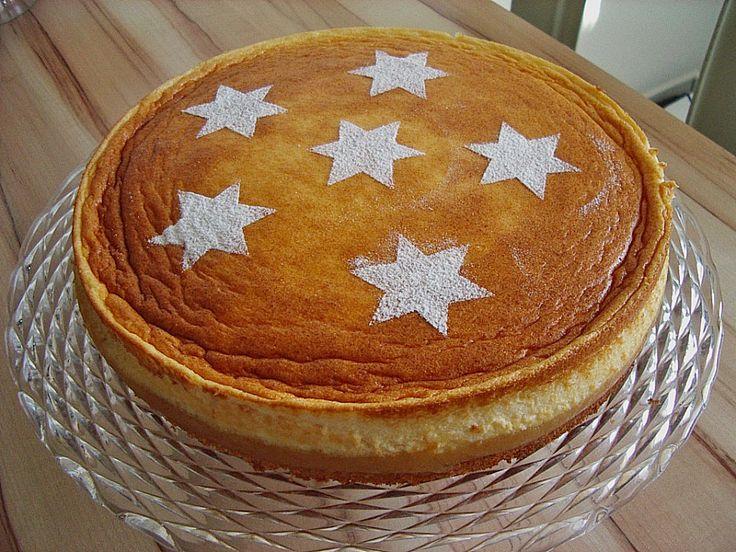 Apfelmuskuchen, ein schmackhaftes Rezept aus der Kategorie Kuchen. Bewertungen: 268. Durchschnitt: Ø 4,2.