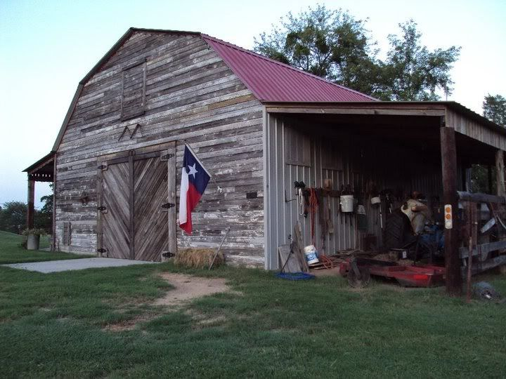31 Best Images About Pole Barn Additions On Pinterest