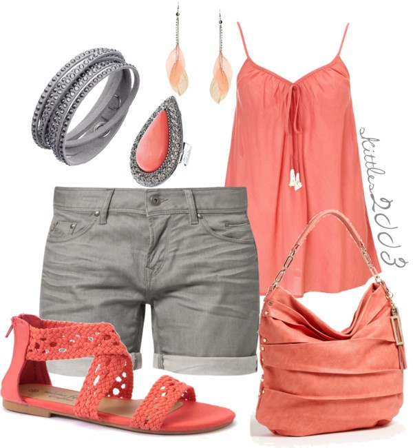 """""""Untitled #82"""" by skittles2003 on Polyvore"""