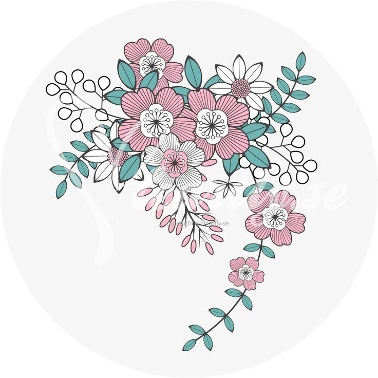Heartly.se-Flower-0430-1106