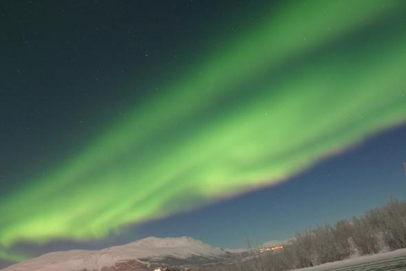 Abisko, Sweeden: Sweeden Travel And Places, Favorite Places, Lights Appear, Beautiful Places, Aurora Borealis, Places I D, Amazing Places, Abisko Northern Lights