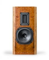 Hardwood Monitor 13 AM kit