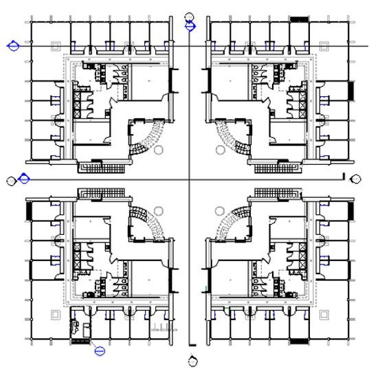 unicube-plan.jpg (537×537)