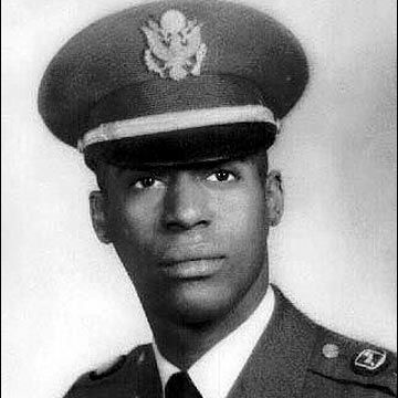 Famous African Americans In History | January 14, 1969 John Earl Warren, Jr., Medal of Honor recipient, was ...