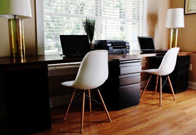 Do It Yourself Home Office: Best 25+ Ikea Gaming Desk Ideas On Pinterest
