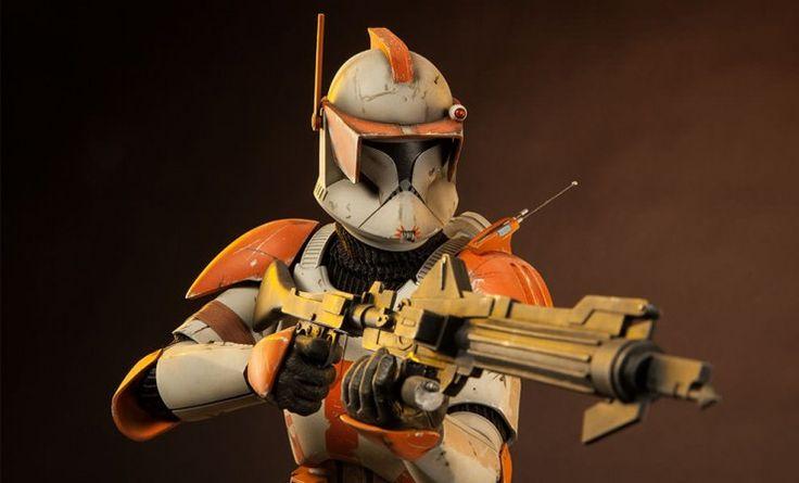 Star Wars Commander - download.cnet.com