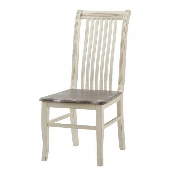 PESARO 028 krzesło