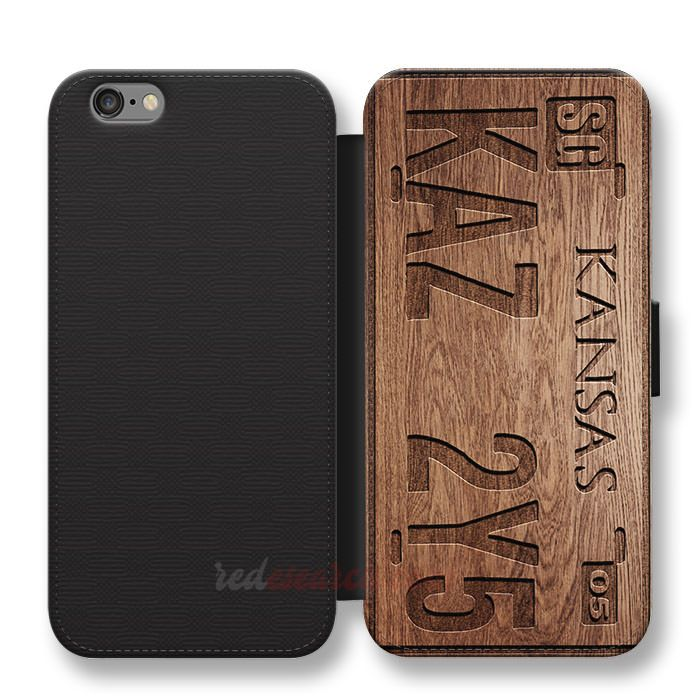 Like and Share if you want this  Buy License Plate Wood Supernatural Phone Cases for Best Wallet Cases     Get it here ---> https://redesearch.com/product/buy-license-plate-wood-supernatural-phone-cases-best-wallet-cases-re687rh/