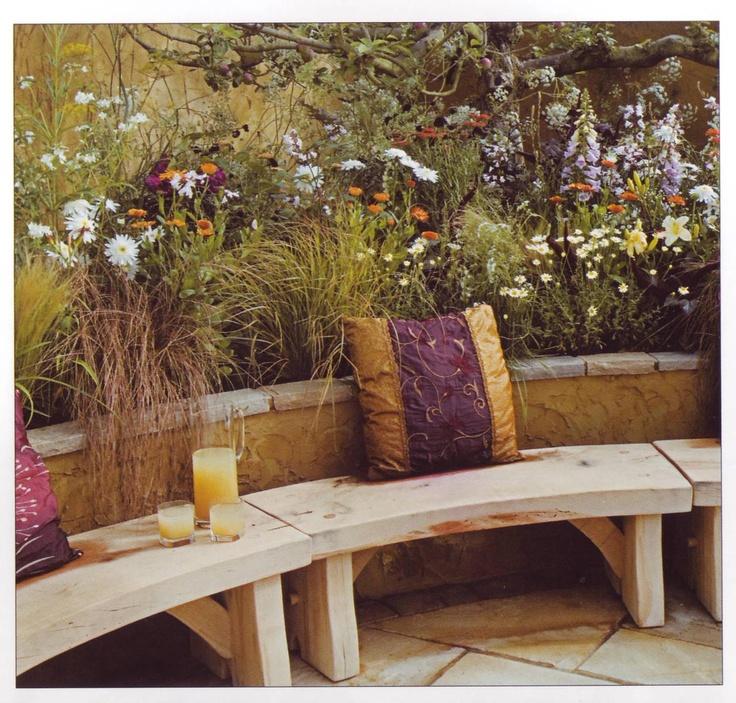 65 Best Raised Flowers: Pattern 245 Images On Pinterest