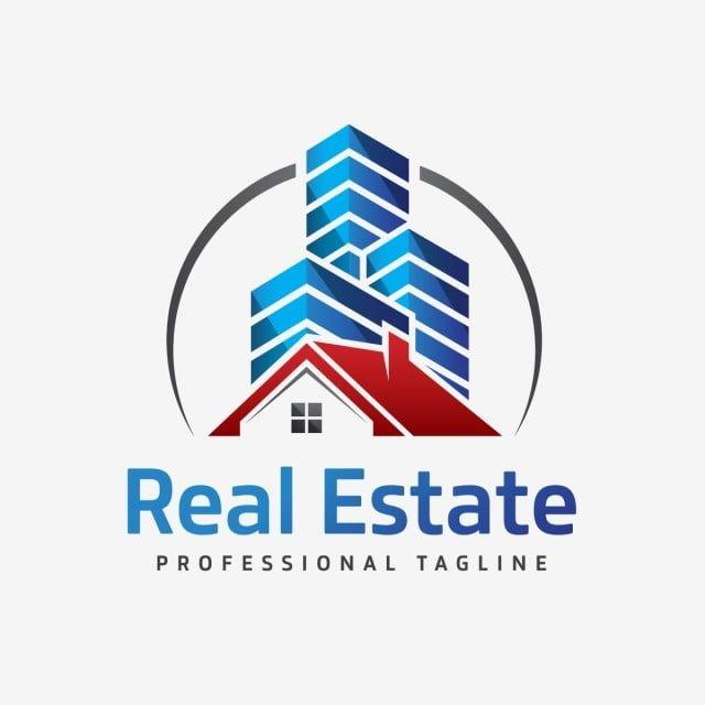 شعار العقار شعارات أيقونات وكالة مهندس معماري Png والمتجهات للتحميل مجانا Real Estate Logo Real Estate Logo Design Real Estate Logo Inspiration