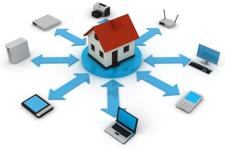 5 herramientas de código abierto para automatizar tu hogar # Con el IPv6, ha llegado el IoT o l Internet de las cosas, ahora más y más dispositivos estarán conectados, desde vehículos, electrodomésticos, wearables, juguetes, viviendas, etc. Y este nuevo filón hay que aprovecharlo. Con ... »