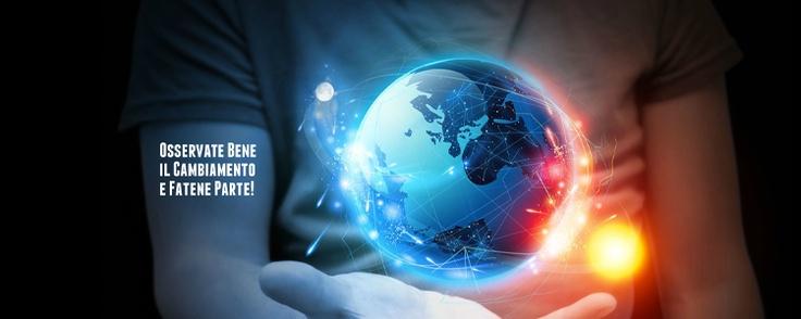 R3V // Target   Promo Sito-Web a soli 100 euro!
