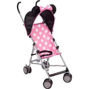 17 Best images about Baby gear on Pinterest | Stand on, Pink ...