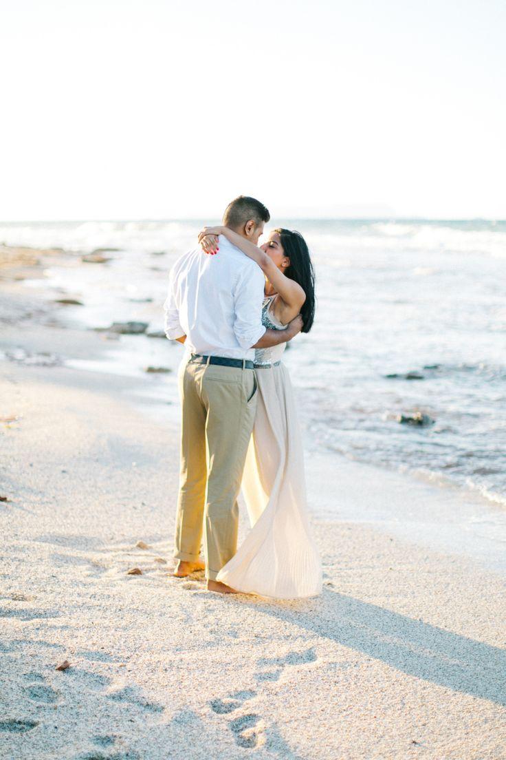 Wedding Photographers: HannaMonika Wedding Photography - http://www.stylemepretty.com/portfolio/hannamonika-wedding-photography   Read More on SMP: http://stylemepretty.com/vault/gallery/110613