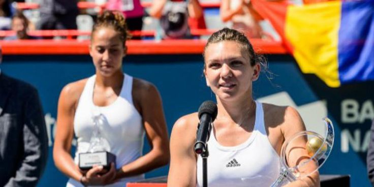 OFICIAL: Simona Halep a urcat pe locul 3 WTA. Cum arată TOP 10