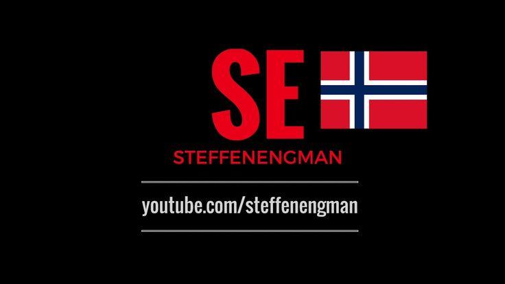 Kongen Vender Tilbake ----- Youtube norge hold kjeft! Fra idag av skal vi alle sammen slutte og gjøre idioter til stjerner! Patetiske norske youtubere som lager søppelinnhold slik som prebz og dennis er FERDIGE  Fan club: http://ift.tt/2yhlEWJ Fan Squad : http://ift.tt/2BMCr9A Fan REWARDS: http://ift.tt/2hjImcS Fan Merch: http://ift.tt/2xIWHXh  Web http://ift.tt/2ckfJJ0 Snapchat : http://ift.tt/2BPot74 DTube: http://ift.tt/2vVnMG5 Facebook http://ift.tt/2xVKnjt Instagram…