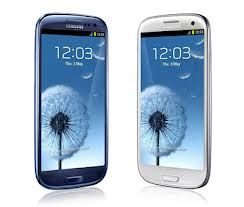 Hai rotto il tuo Galaxy S3?