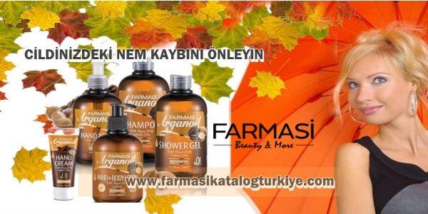 Farmasi Katalog Türkiye     FARMASİ ARGAN OİL VÜCUT BAKIMI SERİSİ   Farmasi Katalog Türkiye Sende hemen üye ol ve kazan  