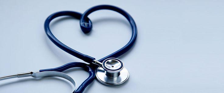 La mutuelle #hospitalisation prévoit-elle le #remboursement des soins de suite et de réadaptation ? Par ici >>> ✔ http://www.mutuelles-comparateur.fr/remboursement-mutuelle-sante/mutuelle-frais-reels/hospitalisation ✔