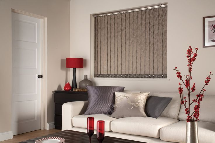 vertical blinds uk - Google Search
