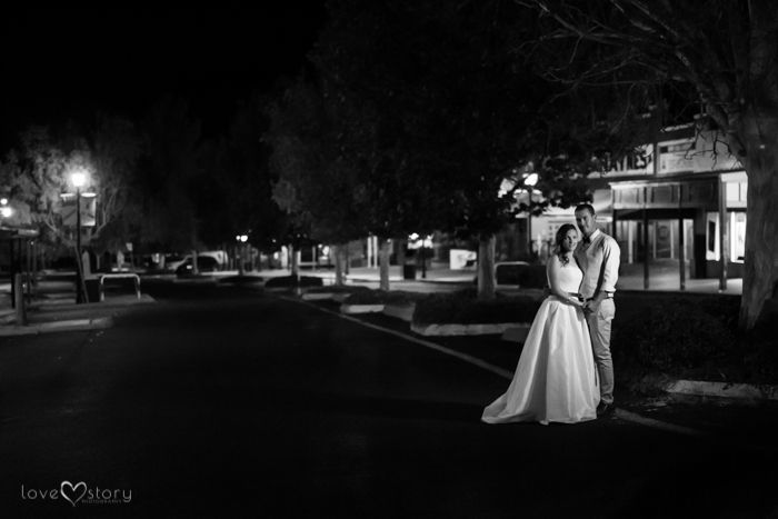 Tamworth Wedding Photography - Brendan & Chloe Coolah Wedding (28)