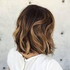 Bildergebnis für hellbraun mit blonden strähnen