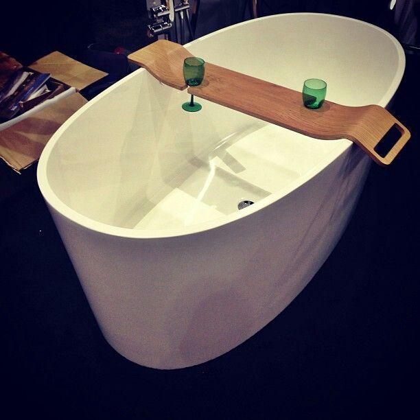 Bathroom Accessories Victoria 26 best baths images on pinterest | freestanding bath, bathroom