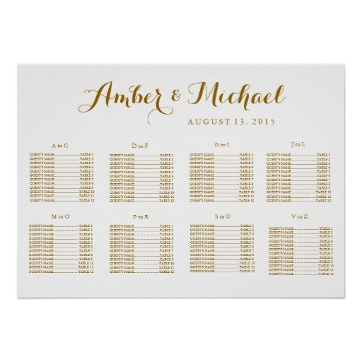 Wedding Anniversary Gifts By Year Chart: 88 Best Images About 50th Wedding Anniversary On Pinterest