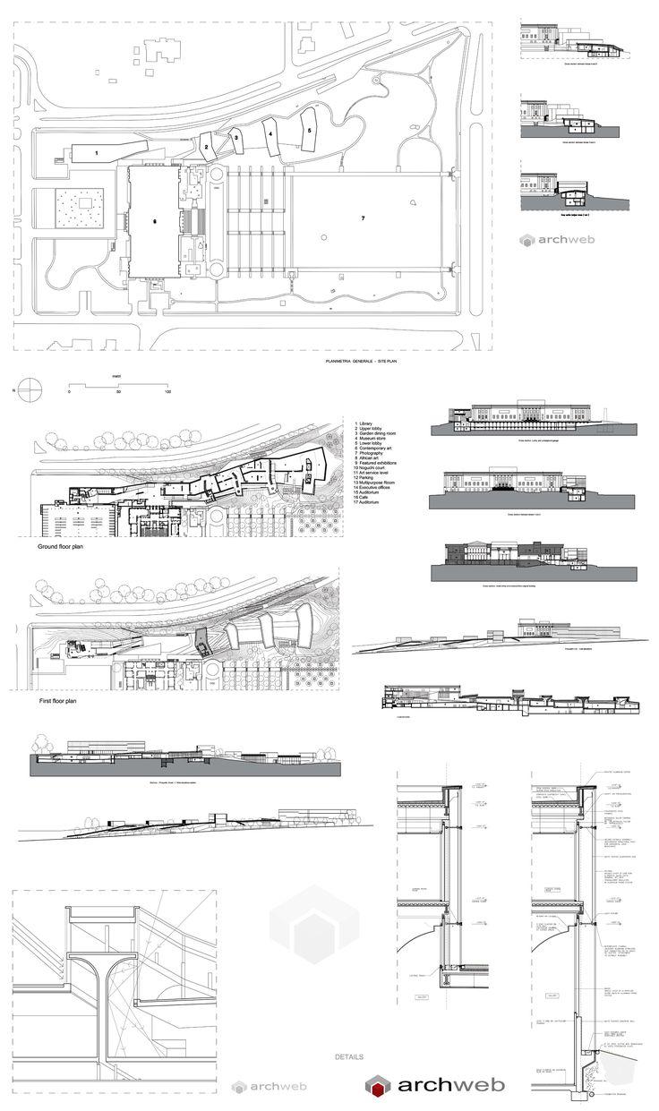 Nelson-Atkins_Museum_drawings.jpg (2400×4047)