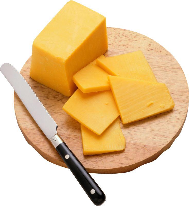 Какой сыр используют для пиццы