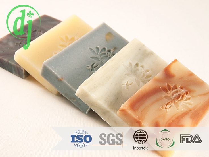 Hotel soap manufacturing gluta pure soap by wink white /baby bath soap #Wink, #Baby
