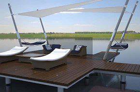 Частный пирс на озере http://www.insidestudio.ru/#!private-wharf/c1zqx