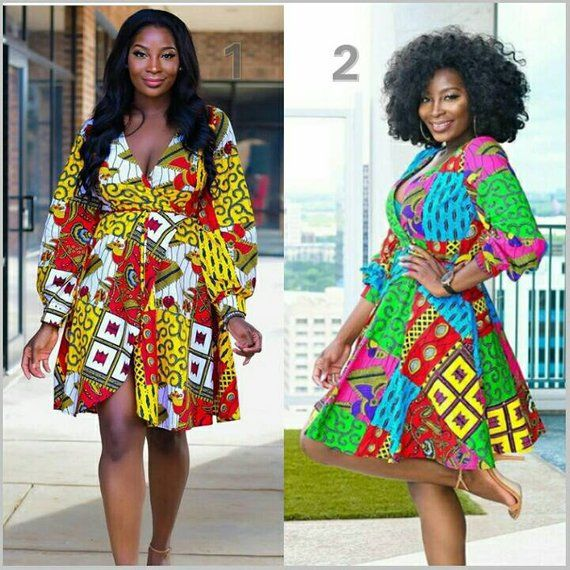 00f9bee6512b African summer dress