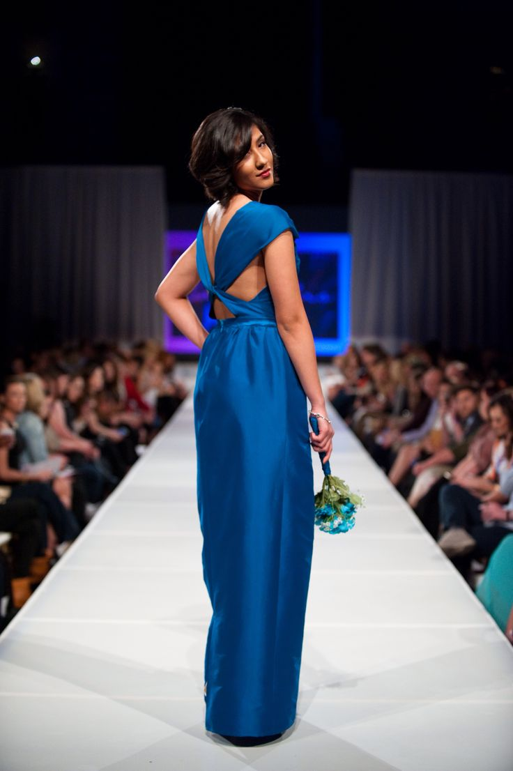88 best sara kahrs designs images on pinterest branding bridal sara kahrs is a fashion designer from springfield mo she designs womens apparel bridal and formal wear her designs have been featured in fashion week ombrellifo Image collections