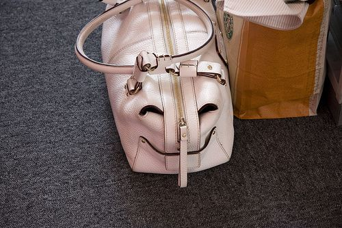 objects with faces - Google Search