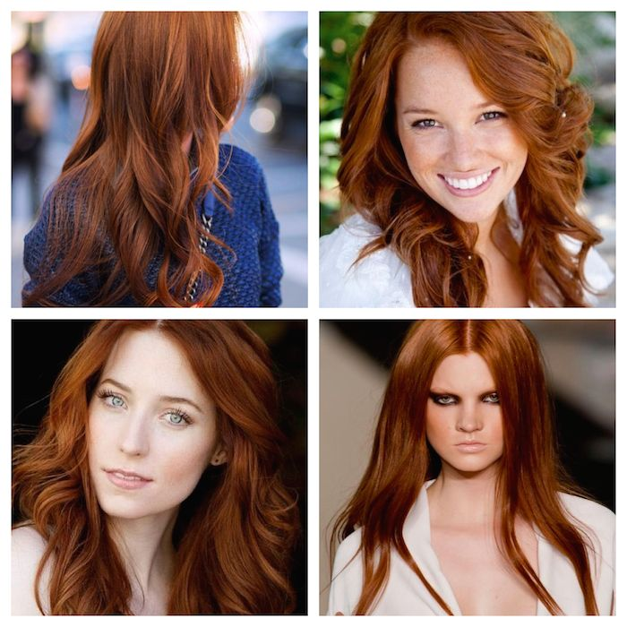 14 Best Images About Goldwell Formulas On Pinterest