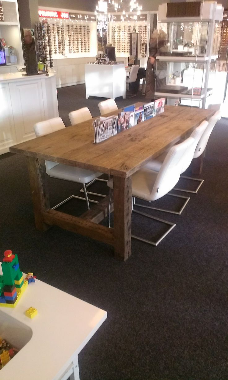 1000  images about table & tafel on pinterest