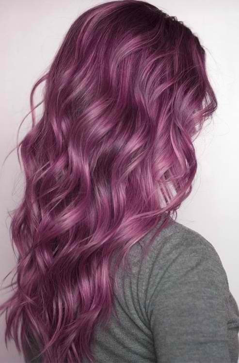 Do my hair like this